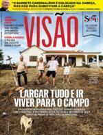 Visão - 2020-08-20