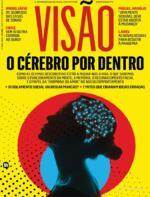 Visão - 2020-08-27