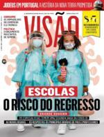 Visão - 2020-09-10