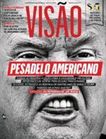 Visão - 2020-10-08
