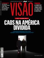 Visão - 2020-11-05