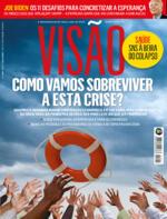 Visão - 2020-11-12
