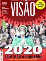 Visão - 2020-12-23