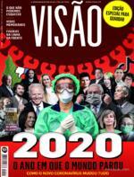 Visão - 2020-12-24