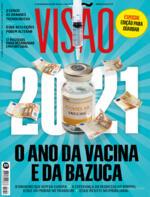 Visão - 2020-12-31
