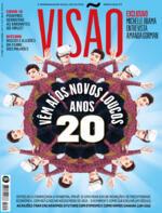 Visão - 2021-02-18