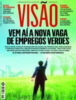 Visão - 2021-03-11