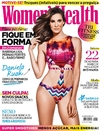 Women's Health - 2014-08-14