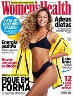 Women's Health - 2016-09-29