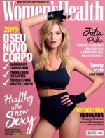 Women's Health - 2018-12-07