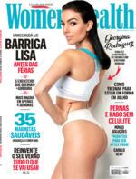 Women's Health - 2020-06-01