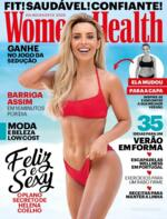 Women's Health - 2020-07-11