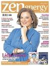 Zen Energy - 2014-10-28