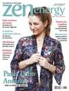 Zen Energy - 2015-06-08