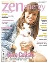 Zen Energy - 2015-08-01