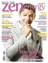 Zen Energy - 2015-09-29
