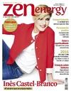 Zen Energy - 2015-12-02