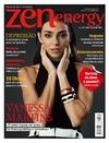 Zen Energy - 2016-02-08