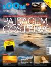 ZOOM-Fotografia prática - 2013-11-04