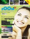 ZOOM-Fotografia prática - 2014-05-04