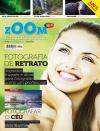 ZOOM-Fotografia prática - 2014-05-06