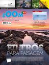 ZOOM-Fotografia prática - 2014-10-24