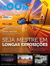 ZOOM-Fotografia prática - 2015-08-05