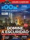 ZOOM-Fotografia prática - 2016-04-26