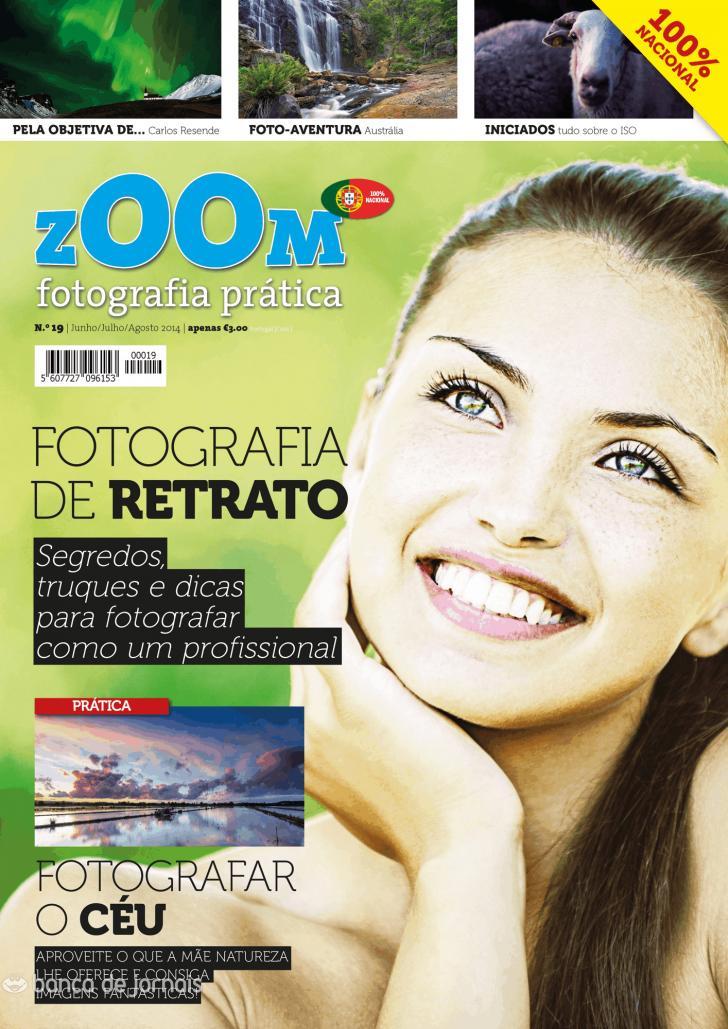 ZOOM-Fotografia prática